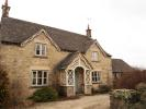 3 bed Detached house in KINGSCOTE