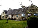 4 bed Cottage to rent in ELKSTONE