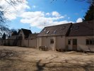 Equestrian Facility home to rent in DAGLINGWORTH