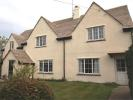 semi detached property to rent in SOUTH CERNEY