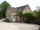 3 bed home in DUNTISBOURNE LEER - LET...