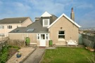 3 bed Detached house for sale in Gwythian Way, Perranporth