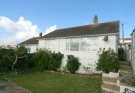 semi detached property for sale in Droskyn Way, Perranporth