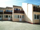 2 bed Terraced property in Sand Bay, St Pirans Road...