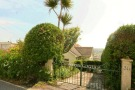 Detached property for sale in 31b Tywarnhayle Road...