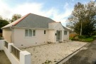 3 bed Detached Bungalow for sale in Reen Cross Road...