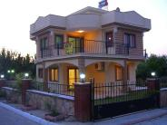 4 bed Detached property in Aegean Coast, Kusadasi...