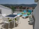 3 bed Detached house for sale in Aegean Coast, Akbuk...