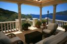 Detached home for sale in Turquoise Coast, Kalkan...