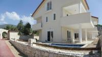 Aegean Coast Detached property for sale