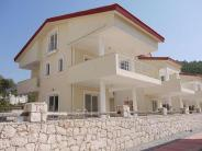 3 bed Detached property in Aegean Coast, Akbuk...