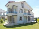 5 bed Detached property for sale in Aegean Coast, Akbuk...
