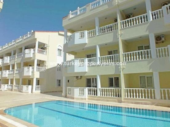 Aquamarine_Apartments_Altinkum