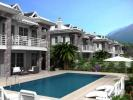 4 bed Detached property in Turquoise Coast, Fethiye...