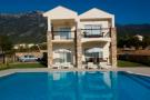Detached home for sale in Turquoise Coast, Fethiye...