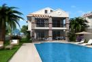4 bedroom Detached home in Turquoise Coast, Fethiye...