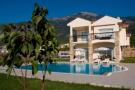 Detached house in Turquoise Coast, Fethiye...