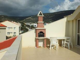 3 bedroom Flat for sale in Aegean Coast, Akbuk...
