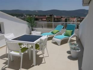 Detached home for sale in Aegean Coast, Akbuk...