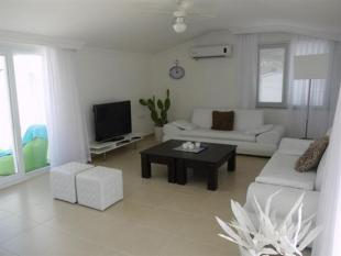 3 bed Detached house in Aegean Coast, Akbuk...