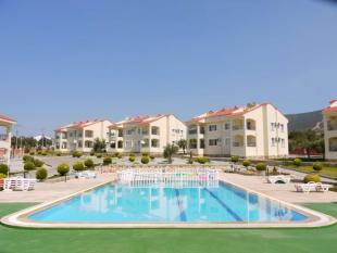 Aegean Coast Flat for sale