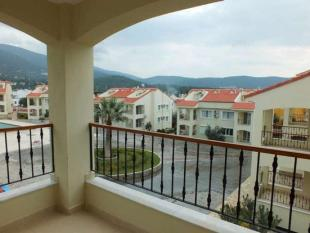3 bedroom Flat in Aegean Coast, Akbuk...