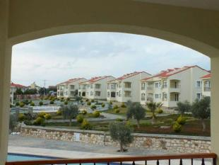 3 bed Flat for sale in Aegean Coast, Akbuk...