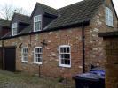 2 bedroom Cottage to rent in Southbroom Road, Devizes...