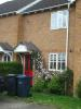 2 bedroom Terraced house in Mallard Close, Devizes...