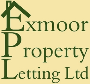 Exmoor Property Letting Ltd, South Moltonbranch details