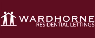 Ward Horne, Richmondbranch details
