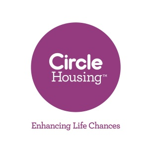 Circle, Circle Housing - Norwich Lettingsbranch details