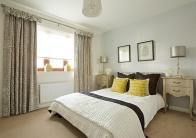 Saw Mill Terrace new property for sale