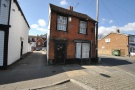 Land in North Street, Rochford for sale
