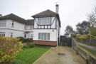 Greenways semi detached property to rent