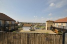 Apartment for sale in Boleyn House, Rochford...