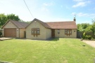 Detached Bungalow for sale in Arundel Road, Ashingdon...