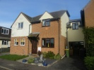 3 bed Terraced home for sale in Ashtree Court, Rochford...
