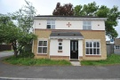 3 bed Detached property in Oaklands Mews, Rochford...
