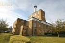 2 bed Apartment to rent in Rochford Lofts, Rochford...