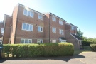 Apartment for sale in Parklands, Rochford...