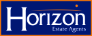 Horizon Estate Agents, Rochford branch logo