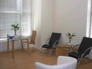 Flat in Castelnau, London, SW13