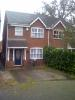 3 bedroom semi detached house in 5 Leasows Park, Shawbury...