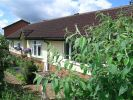 2 bed Detached Bungalow for sale in Millers Green...