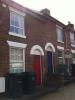 1 bedroom Terraced home in 17 Copthorne Road...