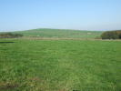 Farm Land in Lot 3 - 19.85 Acres...