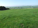 Farm Land in Lot 6 - 27.07 Acres for sale
