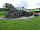 Equestrian Facility house for sale in Mickleber House Gargrave...
