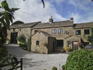 4 bedroom Character Property in Kiln Hill Farm...